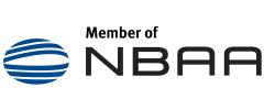 member-nbaa-logo-large-min